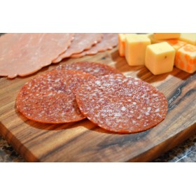 Salami Slice (set of 3)